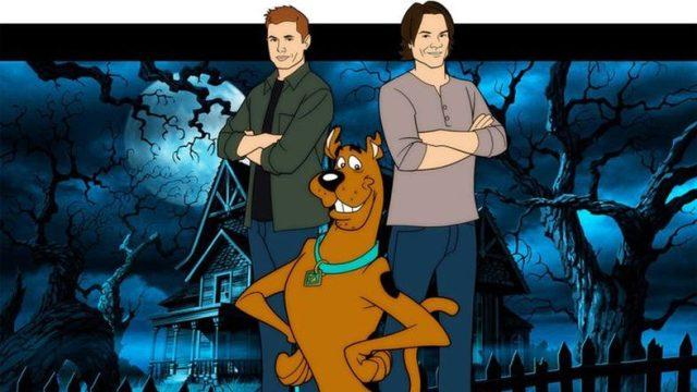 ScoobynaturalFeaturedImage